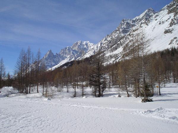azienda di soggiorno courmayeur - 28 images - di montagna 99 idee in ...
